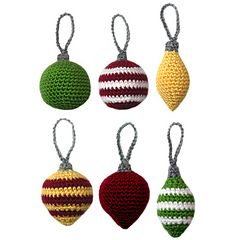 Etsy_crochet_christmas_ornaments_small