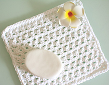 Crochet-spa-washcloth-1_small_best_fit