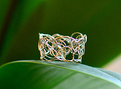 Crochet_wire_ring_small