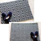 Crochet_reversible_cable_rug_small_best_fit