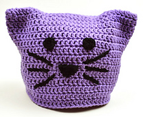 Crochet_kitty_cat_hat_small_best_fit