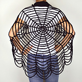 Crochet_spider_web_shawl_small_best_fit
