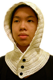 Crochet_hooded_cowl_small_best_fit