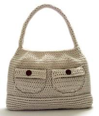 Etsy_crochet_shoulder_bag_small