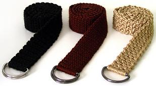 Crochet_belts_small_best_fit