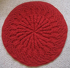 Crochet_round_blanket_small
