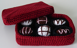 Crochet_box_of_chocolates_small_best_fit