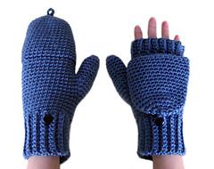 Etsy_crochet_glittens_small