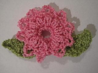 Crochet_spring_flower_small2