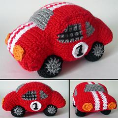 Racecar2_small