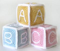 Babyblocks2_small