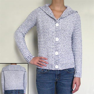 Classiccardigan2_small2