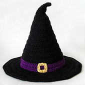 Witchhat2_small_best_fit