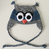 Owlhat2_small_best_fit