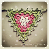 Granny_bunting_12_small_best_fit