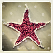 Larger_star_01_small_best_fit