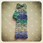 Fingerless_mitss_001a_small_best_fit
