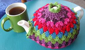 Granny_tea_cozy___november_2010__2__small_best_fit