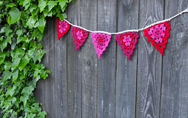 Granny_bunting_october_2010__2__small_best_fit