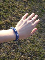 Wrist_01_small