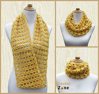 Butterscotch_cowl_by_crochet_zone_r_small2