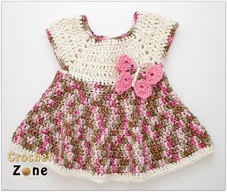 Butterfly_kisses_dress_by_crochetzone
