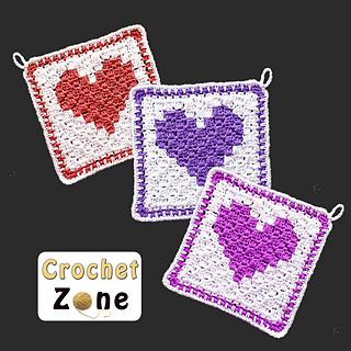 C2c_washcloths_heart_black_small2