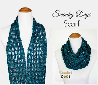 Swanky_days_scarf_collage_small2