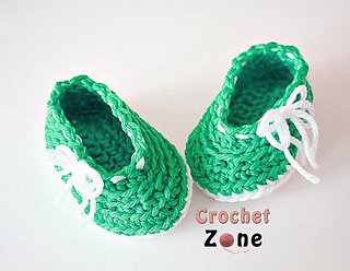Spring_into_summer_shoes_green_4_small2