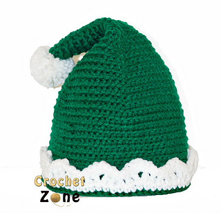 Elf_hat_2_small2