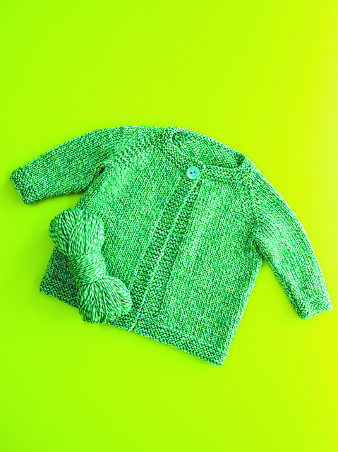 Ravelry 60 Quick Baby Knits Patterns