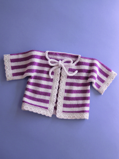 34stripedcardi_00020_small2