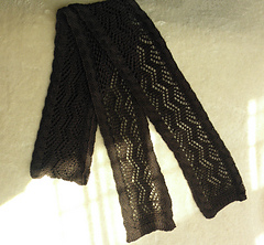 Brownlacescarf3_small