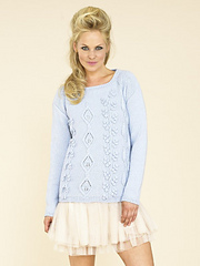 The_sublime_holiday_cabled_sweater_small