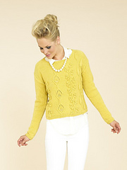 The_sublime_cabled_sunday_sweater_small
