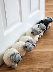 Sheep_small