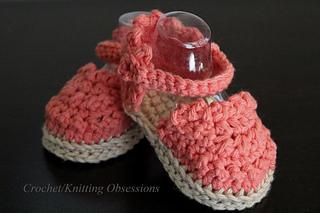 Matildas_meadow_baby_espadrille_sandals_047_small2