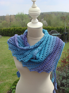 Ravelry_019_small2