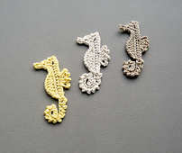 Seahorses_3_small_best_fit