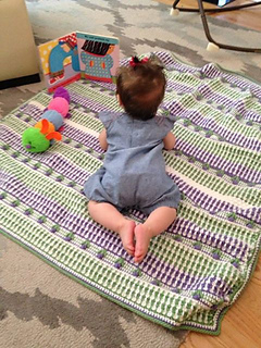 Annabelle_baby_blanket_small2