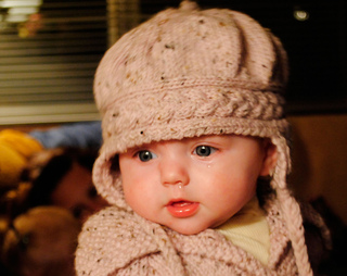 Allie_s_hat_copy_small2