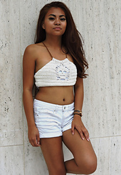 Lst_3_small_best_fit