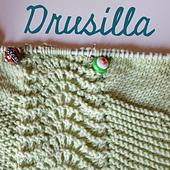 Drusilla_001_small_best_fit