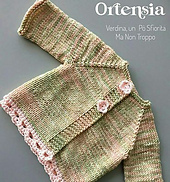 Ortensia_small_best_fit