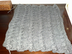 Cabled_cushion_cover_small
