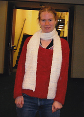 Emma_red_sweater_scarf_2_small
