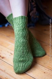 Jh_socks_watermark-6_small_best_fit