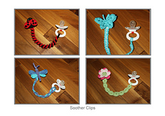 Soother_clips_small