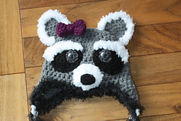 Racoon_cropped_small_best_fit