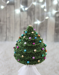 Christmas_tree_hat_2_cropped_small2